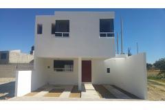 Foto de casa en venta en  , santa maria ixtulco, tlaxcala, tlaxcala, 3073281 No. 01