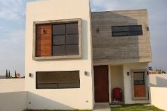 Foto de casa en venta en  , santa maria ixtulco, tlaxcala, tlaxcala, 3139663 No. 01