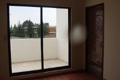 Foto de casa en venta en  , santa maria ixtulco, tlaxcala, tlaxcala, 3139663 No. 07