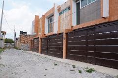 Foto de casa en venta en  , santa maria ixtulco, tlaxcala, tlaxcala, 3257335 No. 02