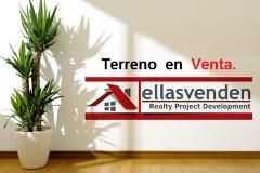 Foto de terreno habitacional en venta en . ., pesquería, pesquería, nuevo león, 3764489 No. 01