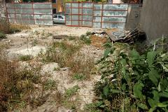 Foto de terreno habitacional en venta en  , santa maria la ribera, cuauhtémoc, distrito federal, 4525646 No. 01