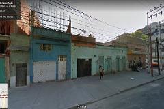 Foto de terreno habitacional en venta en  , santa maria la ribera, cuauhtémoc, distrito federal, 4553782 No. 01