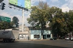 Foto de terreno habitacional en venta en  , santa maria la ribera, cuauhtémoc, distrito federal, 4600710 No. 01