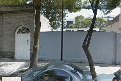 Foto de terreno habitacional en venta en  , santa maria la ribera, cuauhtémoc, distrito federal, 0 No. 01
