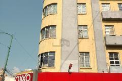 Foto de edificio en venta en santa maría la ribera , santa maria la ribera, cuauhtémoc, distrito federal, 4724135 No. 01