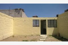Foto de casa en venta en santa maría magdalena 3, la providencia siglo xxi, mineral de la reforma, hidalgo, 4580134 No. 01