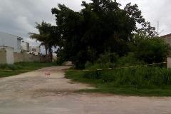 Foto de terreno habitacional en venta en  , santa maria, mérida, yucatán, 3923969 No. 01