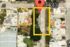 Foto de terreno habitacional en venta en  , santa maria, mérida, yucatán, 3981815 No. 01