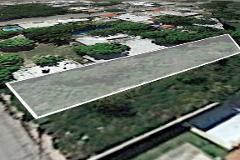 Foto de terreno habitacional en venta en  , santa maria, mérida, yucatán, 4393851 No. 01
