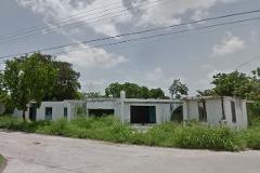 Foto de terreno habitacional en venta en  , santa maria, mérida, yucatán, 4435225 No. 01