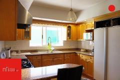 Foto de casa en renta en  , santa maría, monterrey, nuevo león, 3945653 No. 01