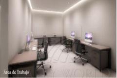 Foto de oficina en renta en  , santa maría, monterrey, nuevo león, 4530304 No. 01