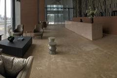 Foto de oficina en renta en  , santa maría, monterrey, nuevo león, 4635933 No. 01