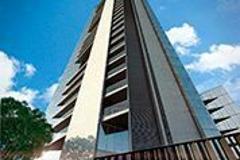 Foto de departamento en renta en  , santa maría, san andrés cholula, puebla, 3824279 No. 01
