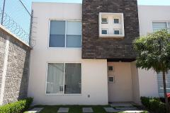 Foto de casa en renta en  , santa maría, san mateo atenco, méxico, 2858322 No. 01