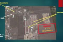 Foto de terreno comercial en venta en  , santa maría, san mateo atenco, méxico, 2894297 No. 01