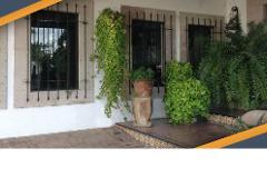 Foto de casa en venta en santa maria , santa maria de guido, morelia, michoacán de ocampo, 4910383 No. 01
