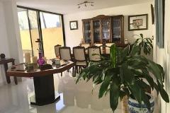 Foto de casa en venta en santa maria tepepan , santa maría tepepan, xochimilco, distrito federal, 4654355 No. 01