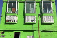 Foto de departamento en renta en  , santa maría tepepan, xochimilco, distrito federal, 4235021 No. 01