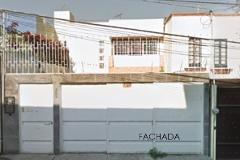 Foto de casa en renta en  , santa maría tepepan, xochimilco, distrito federal, 4876923 No. 01