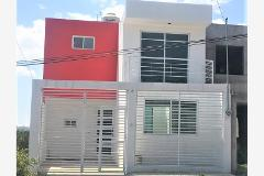 Foto de casa en venta en . ., santa maria texcalac, apizaco, tlaxcala, 3862811 No. 01