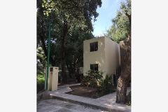 Foto de casa en venta en  , santa maria texcalac, apizaco, tlaxcala, 4422238 No. 01