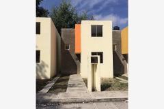Foto de casa en venta en . ., santa maria texcalac, apizaco, tlaxcala, 0 No. 01