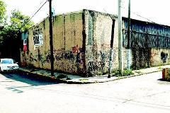 Foto de terreno habitacional en venta en  , santa maria ticoman, gustavo a. madero, distrito federal, 1182257 No. 01