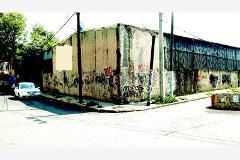 Foto de terreno habitacional en venta en santa cruz 0, santa maria ticoman, gustavo a. madero, distrito federal, 791071 No. 01