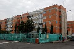 Foto de departamento en renta en  , santa martha acatitla, iztapalapa, distrito federal, 3726693 No. 01