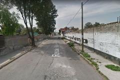 Foto de terreno habitacional en venta en  , santa martha acatitla, iztapalapa, distrito federal, 4479357 No. 01