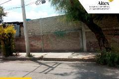 Foto de terreno habitacional en venta en  , santa martha acatitla, iztapalapa, distrito federal, 4599656 No. 01