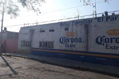 Foto de terreno comercial en venta en  , santa martha acatitla, iztapalapa, distrito federal, 4666103 No. 01