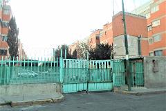 Foto de casa en venta en  , santa martha acatitla norte, iztapalapa, distrito federal, 2791724 No. 02