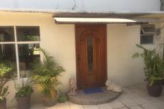 Foto de casa en venta en  , santa martha acatitla norte, iztapalapa, distrito federal, 3158962 No. 01