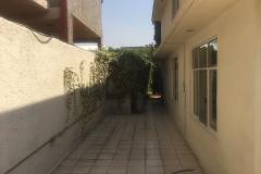 Foto de casa en venta en  , santa martha acatitla norte, iztapalapa, distrito federal, 3158962 No. 02