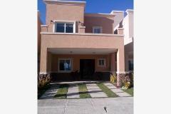 Foto de casa en venta en  , santa martha acatitla norte, iztapalapa, distrito federal, 3536854 No. 01