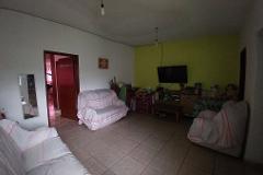 Foto de casa en venta en  , santa martha acatitla norte, iztapalapa, distrito federal, 3949156 No. 01