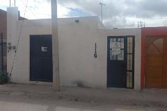 Foto de casa en venta en santa martha, colonia san josé , el saucito, san luis potosí, san luis potosí, 4029954 No. 01
