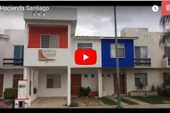 Foto de casa en venta en santa martha , haciendas de santiago, irapuato, guanajuato, 4645874 No. 01