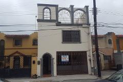 Foto de casa en renta en santa monica , california fraccionamiento primer sector, general escobedo, nuevo león, 0 No. 01