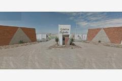 Foto de terreno habitacional en venta en  , santa mónica, matamoros, coahuila de zaragoza, 4516355 No. 01