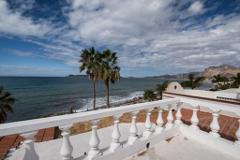 Foto de casa en venta en santa monica norte , san carlos nuevo guaymas, guaymas, sonora, 0 No. 01