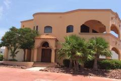 Foto de casa en venta en santa monica sur , san carlos nuevo guaymas, guaymas, sonora, 0 No. 01