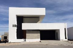Foto de casa en venta en santa paola 413, las trojes, torreón, coahuila de zaragoza, 4558611 No. 01