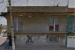 Foto de casa en venta en santa prisca 195, nuevo paseo de san agustín 2a secc, ecatepec de morelos, méxico, 4502073 No. 01