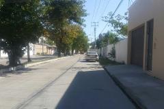 Foto de casa en renta en  , santa rita, carmen, campeche, 4521546 No. 01