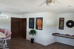 Foto de departamento en renta en  , santa rita cholul, mérida, yucatán, 2626380 No. 01
