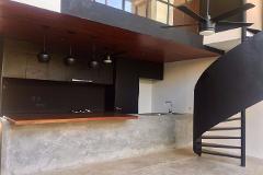 Foto de casa en renta en  , santa rita cholul, mérida, yucatán, 3573492 No. 01